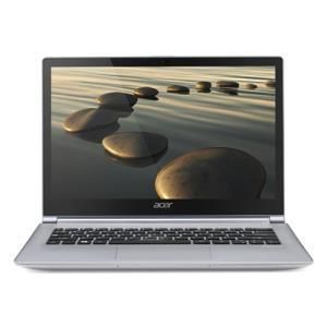 Acer Swift 3 SF314-51-55B2