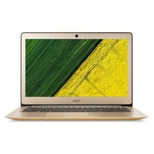 Acer Swift 3 SF314-51-71QJ