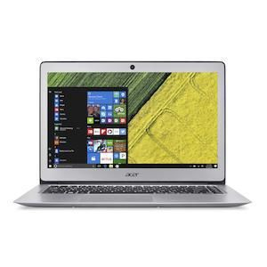 Acer swift 3 sf314 52 30yc