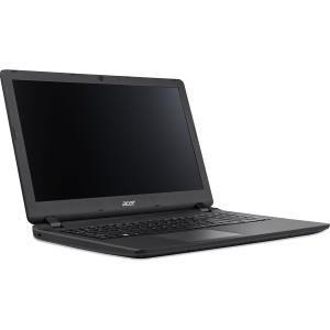 Acer swift 3 sf314 52 31kd
