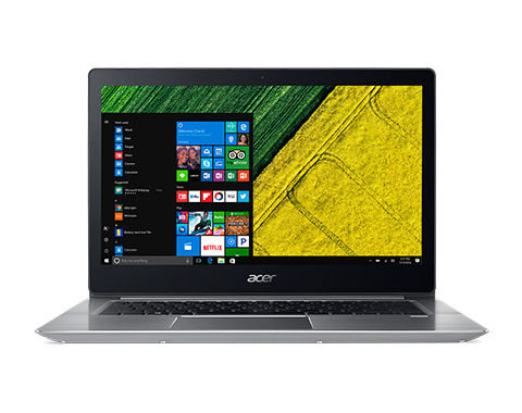 Acer swift 3 sf314 52 33gp
