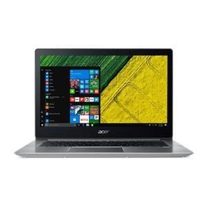 Acer swift 3 sf314 52 36jn