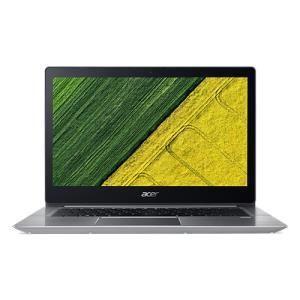 Acer swift 3 sf314 52 87sw