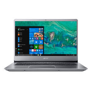 Acer Swift 3 SF314-56-53DA