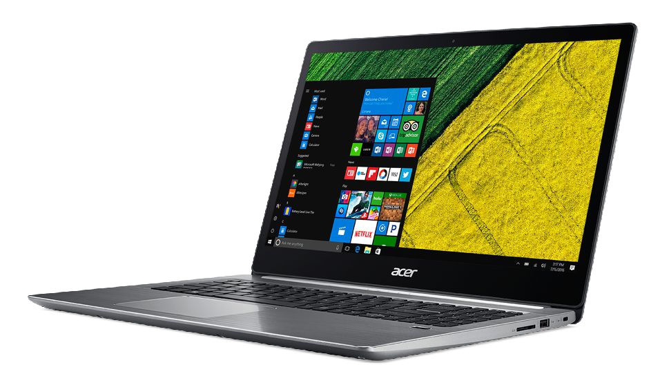 Acer Swift 3 SF315-41-R284
