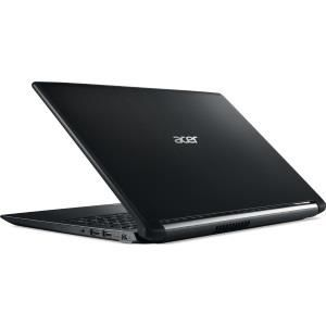 Acer Swift 3 SF315-51-36UL