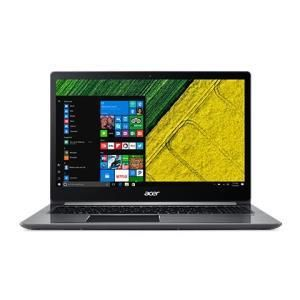 Acer swift 3 sf315 51 5037