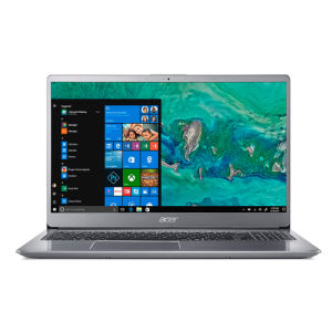 Acer Swift 3 SF315-52-34Y5