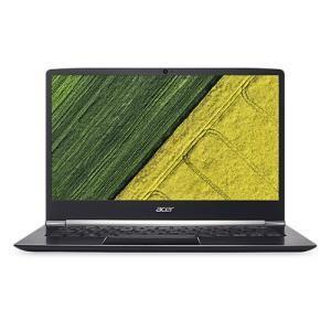 Acer Swift 5 SF514-51-55UF