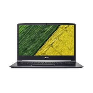 Acer Swift 5 SF514-51-79EX