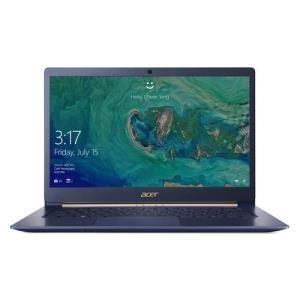 Acer swift 5 sf514 52t 56rp
