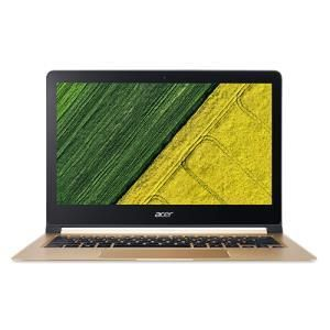 Acer Swift 7 SF713-51-M8QD