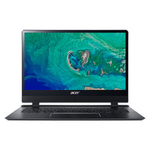 Acer Swift 7 SF714-51T