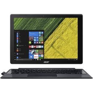 Acer switch 5 sw512 52p 5151