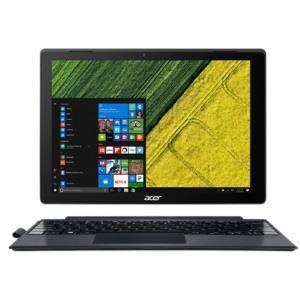 Acer switch 5 sw512 52p 7121