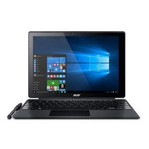 Acer Switch Alpha 12 SA5-271-38KL