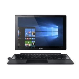 Acer Switch Alpha 12 SA5-271-55Y3