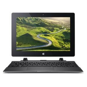 Acer switch one 10 sw1 011 14rt