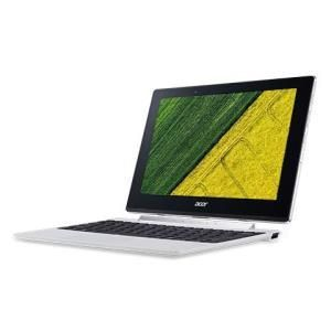 Acer switch v 10 sw5 017p 15qn