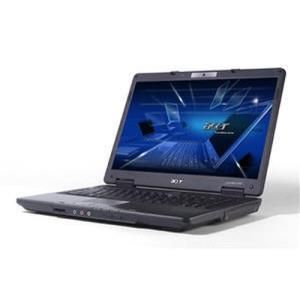 Acer TravelMate 5330-572G16Mn