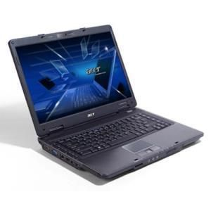 Acer TravelMate 5730G-652G25Mn