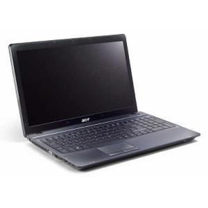 Acer TravelMate 5742Z-P612G32Mnss