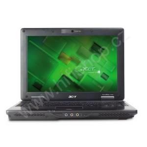 Acer TravelMate 6293-5B2G32MN