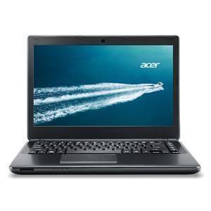 Acer travelmate b116 m c8uz