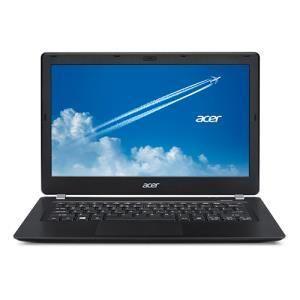 Acer travelmate p236 m 76ne