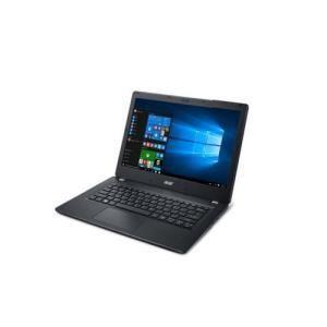 Acer travelmate p238 m p4xy