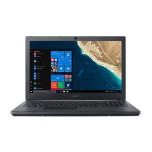 Acer travelmate p2510 m 30u9