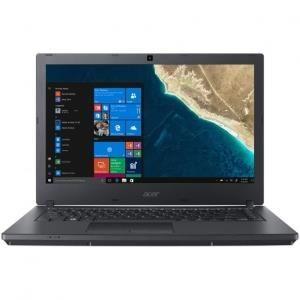 Acer travelmate p2510 m 50ax