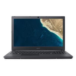 Acer travelmate p2510 m 56a3