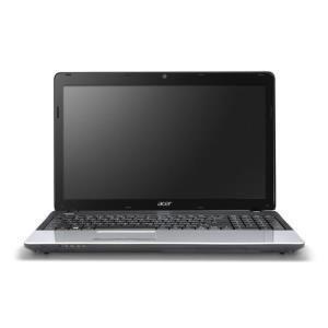 Acer TravelMate P253-M-33114G50Mnks - NX.V7VET.054