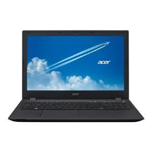 Acer TravelMate P257-M-56NH