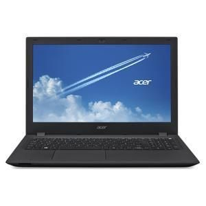 Acer TravelMate P257-MG-716N