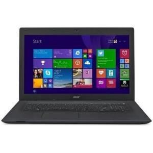 Acer TravelMate P257-MG-76RB