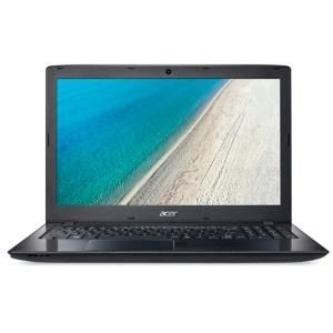Acer TravelMate P259-G2-MG-54C4