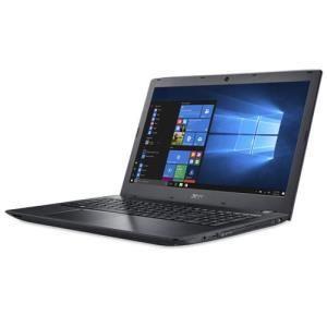 Acer travelmate p259 m 3362