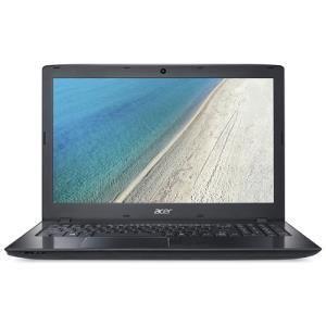 Acer travelmate p259 m 56e3
