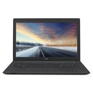 Acer TravelMate P278-MG-58HR