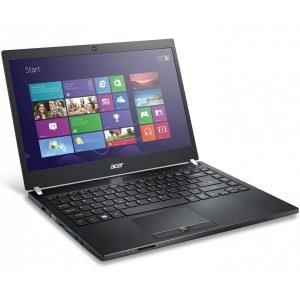 Acer travelmate p645 s 51vv