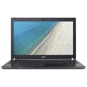 Acer TravelMate P658-M-50MF