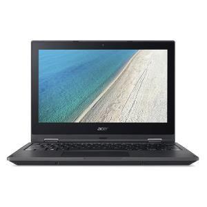 Acer travelmate spin b1 b118 rn p5vu