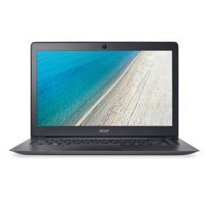 Acer travelmate x349 g2 m 523x