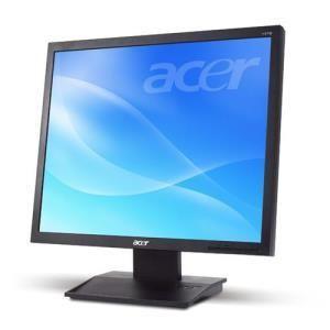 Acer V173Adm