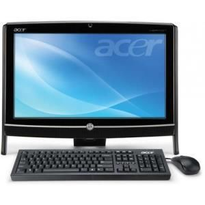 Acer Veriton Z4621G DO.VDTET.003