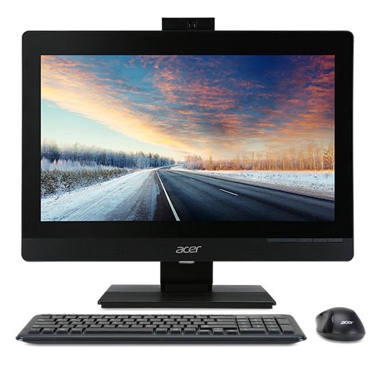 Acer Veriton Z4640G (DQ.VPGET.002)