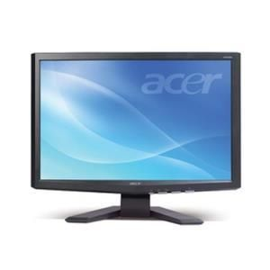 Acer X223WB
