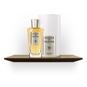 Acqua di Parma Acqua Nobile Magnolia 125ml